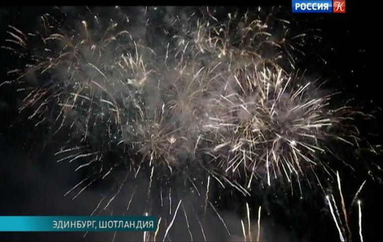pornotack ru фото смотреть бесплатно
