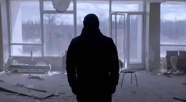 Фильм Звягинцева «Нелюбовь» стал победителем кинопремии «Золотая арка»