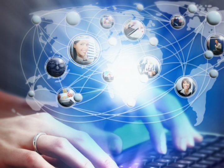 Система Li-Fi обеспечит как Интернет, так и освещение