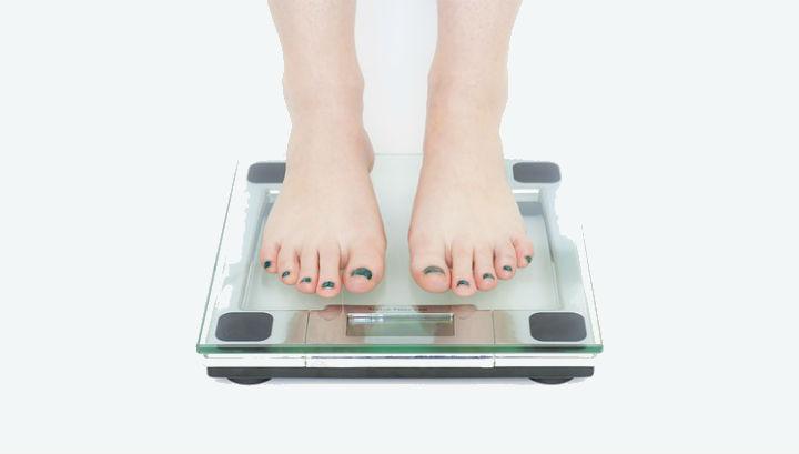 Люди, обладающие высоким содержанием бактерии Christensenella в кишечнике, реже набирают вес, чем те, у которых этой бактерии мало