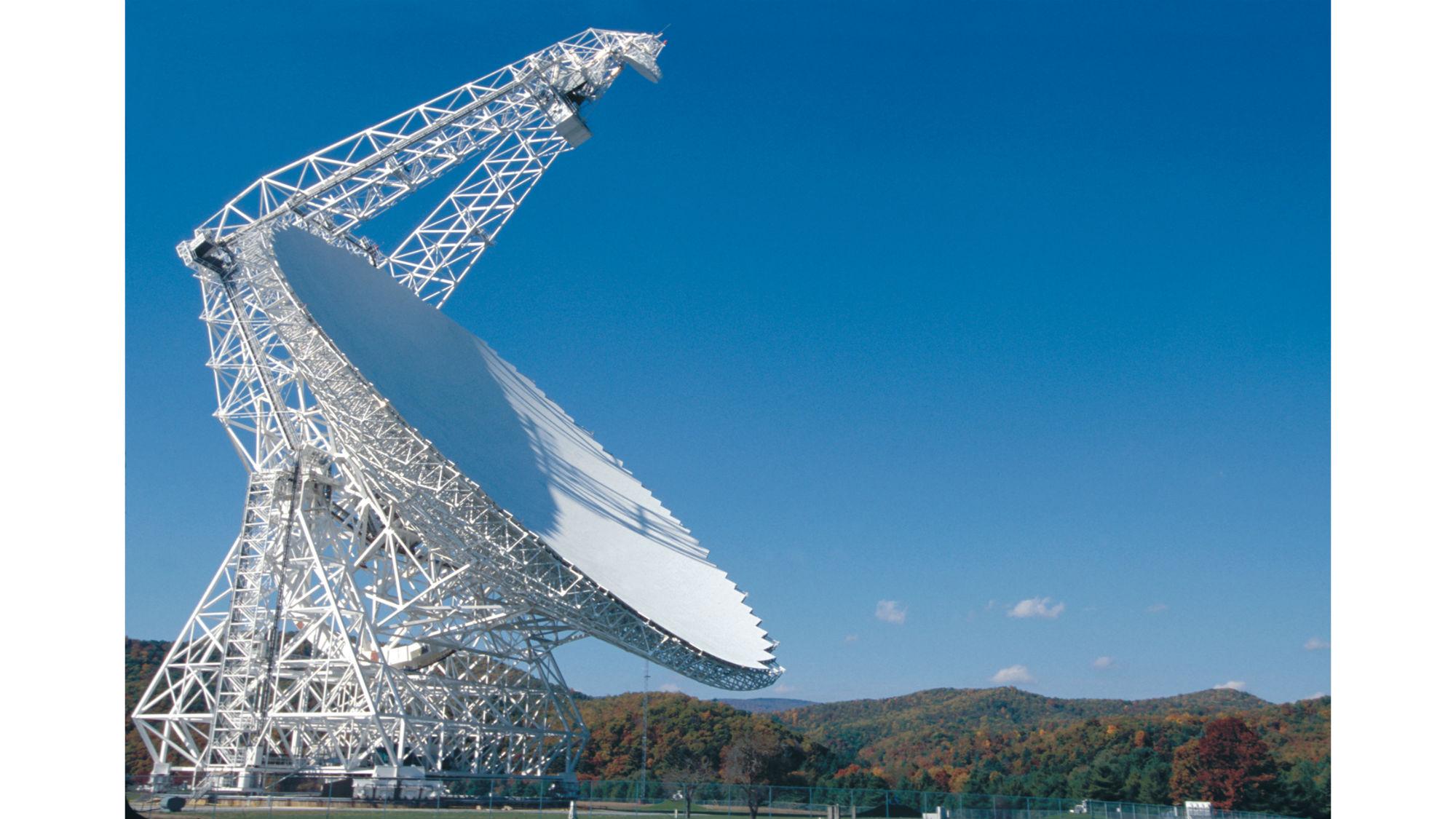 Наблюдения начнутся 26 октября и будут вестись по 8 часов на протяжении трёх ночей в течение двух следующих месяцев.