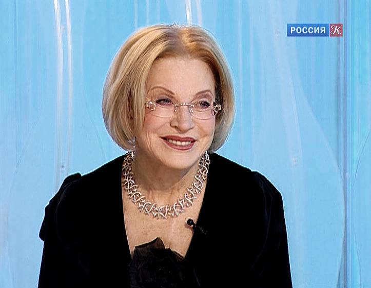 людмила максакова хамит в интервью фото что