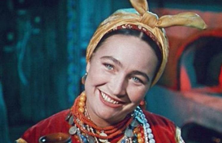 Звезды отечественного кино 1951-1960. История,Кино,СССР