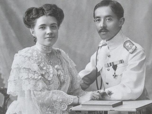 Катя и принц сиама книга скачать