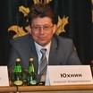 Алексей Юхнин