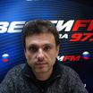 Леонид Голованов