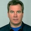 Сергей Щетинин