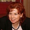 Елена Цеплик