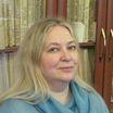 Юлия Ратомская