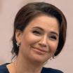 Ксения Лаврова-Глинка