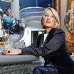 Анастасия Панибратова