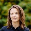 Юлия Казицына