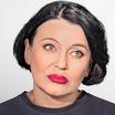 Жанна Кадникова