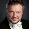 Борис Тараканов