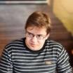 Виталий Калгин