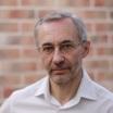 Олег Геннадиевич Васильков