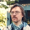 Михаил Хачатуров