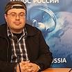 Георгий Zотов