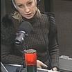 Руслана Бакулова