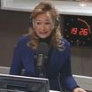 Елена Малеженкова