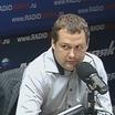 Александр Жигулин