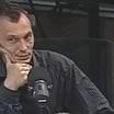 Павел Хлюпин