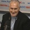Виктор Табачков