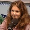 Ксения Танцова