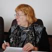 Ольга Разбаш