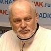 Николай Нарицын