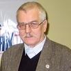 Владимир Фадеев