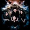 немецкая металлическая группа Blind Guardian