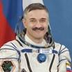 Александр Юрьевич Калери