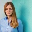 Анна  Уланова
