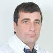 Виктор Шахнович
