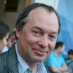 Сергей Урсуляк