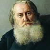 Благородный идеалист или яростный революционер?