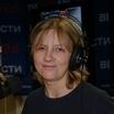 Новости спорта с Екатериной Маловичко