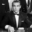 Шона Коннери признали лучшим в истории исполнителем роли агента 007