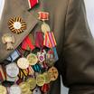 Жители Железноводска снимаются в ролике, посвященном юбилею Победы
