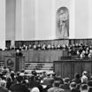 Хрущёв: тайные игры, клятвы Ленину и мечты о славе строителя коммунизма