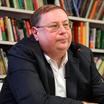 Александр Пыжиков