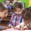 Дошкольное образование. Новые технологии для нового поколения