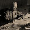 Ранение генерала Брусилова