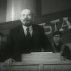 Советская власть: проверка на прочность