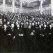 Усиление позиций большевиков