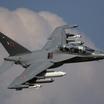 Учебный самолёт Як-130 станет боевым