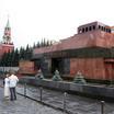 Правозащитники предложили компартиям оплачивать расходы на тело Ленина