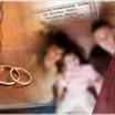 Разведённых родителей обязали оплачивать ребёнку жильё