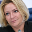 Назначение Ольги Любимовой на пост министра культуры